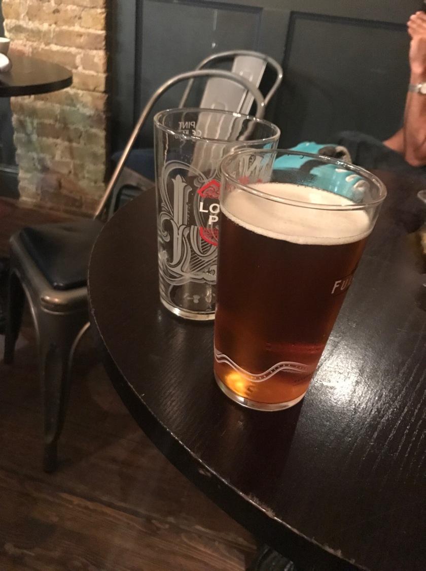 CS9_debate_beer